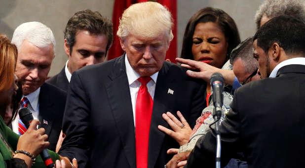 WEB-Reuters-Trump-Ernst